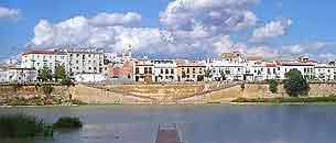 Cordoba University
