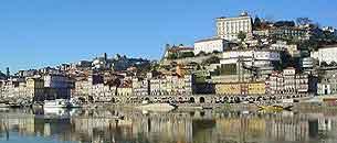 Porto University