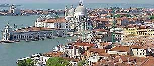 Venice University